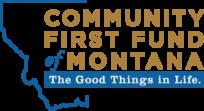 Community First Fund Montana